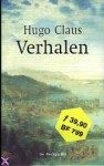 Verhalen - Hugo Claus