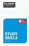 Student Essentials: Study Skills - Matt Potter