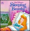 Walt Disney's Sleeping Beauty - Betty G. Birney