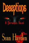 Deceptions - Sean Hayden