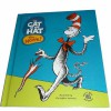 The Cat In The Hat: The Movie - Jesse Leon McCann, Christopher Moroney