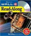 Disney/Pixar Wall-E (Disney Read-Along) - ToyBox Innovations