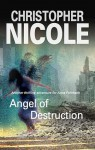 Angel of Destruction - Christopher Nicole