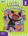 Reading Comprehension: Grade 3 (Flash Skills) - Flash Kids Editors