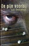 De pijn voorbij - Luc Descamps