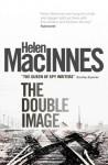 The Double Image - Helen MacInnes
