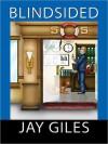 Blindsided - Jay Giles
