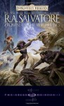 Promise of the Witch-King: The Sellswords, Book II - R.A. Salvatore