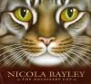 The Necessary Cat - Nicola Bayley
