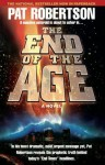 The End of the Age - Pat Robertson