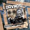 I, Davros - Purity - James Parsons