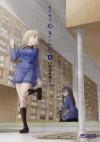 Sasameki Koto, Vol. 8 - Takashi Ikeda