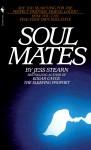 Soulmates - Jess Stearn