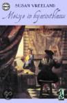 Meisje in hyacinthblauw - Susan Vreeland, Wim Holleman
