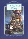 The Winter King - Dean Morrissey, Stephen Krensky