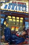 Alan Moore Another Suburban Romance - Alan Moore, Juan José Ryp