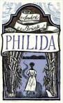 Philida - André Brink