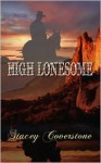 High Lonesome - Stacey Coverstone