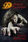 Demonic Possession (The Exorcism of Rose Masters) (Monster Sex) - Violet Williams