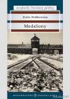 Medaliony - Zofia Nałkowska
