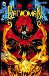 Batwoman (2011- ) #18 - J.H. Williams III, Haden W. Blackman, Trevor McCarthy