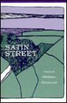 Satin Street - Merrill Gilfillan