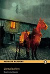 Jamaica Inn (Penguin Readers Level 5) - Alan Ronaldson, Daphne du Maurier