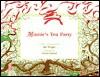 Minnie's Tea Party - Jill Wright