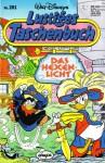 Das Hexenlicht (Lustiges Taschenbuch #201) - Walt Disney Company