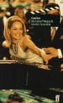 Casino - Nicholas Pileggi, Martin Scorsese