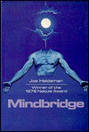Mindbridge - Joe Haldeman