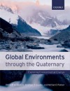Environmental Change - Andrew S. Goudie
