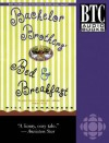 Bachelor Brothers' Bed & Breakfast (Audio) - Bill Richardson