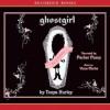 Ghostgirl - Tonya Hurley, Parker Posey