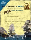 The Complete Writer: Writing With Skill: Student Workbook Level One - Susan Wise Bauer