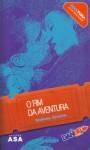 O Fim da Aventura - Graham Greene, Jorge de Sena