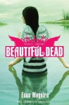 Beautiful Dead 2: Arizona - Eden Maguire