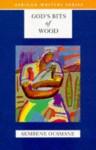 God's Bits of Wood - Ousmane Sembène, Francis Price
