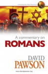 A Commentary on Romans - David Pawson