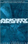 Angry Nights - Larry Fondation
