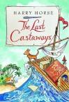 The Last Castaways - Harry Horse
