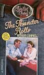 Thunder Rolls - Bethany Campbell