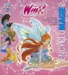 Encyclomagie Winx N2 - Various