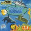 Animal Explorers: A Swim in the Ocean - Dorothea DePrisco