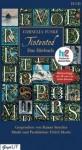Tintentod (Tintenwelt, #3) - Cornelia Funke, Rainer Strecker, Ulrich Maske