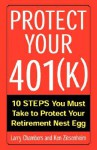 Protect Your 401(k) - Larry Chambers