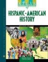 Atlas of Hispanic-American History - George Ochoa, Carter Smith