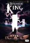 A Escolha dos Três (A Torre Negra, #2) - Stephen King