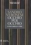 Occhio per occhio: La pena di morte in 4 storie - Sandro Veronesi