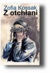 Z otchłani - Zofia Kossak-Szczucka